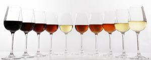vinos_de_jerez_sherry_wines_0