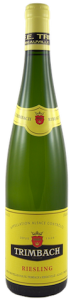 riesling-alsace-trimbach