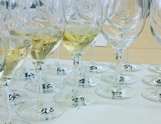Budget friendly sparkling wines