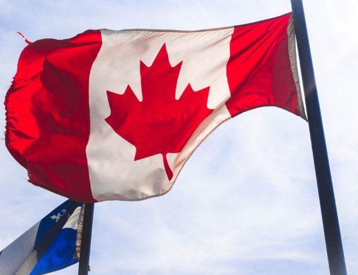 free trade canadian wine