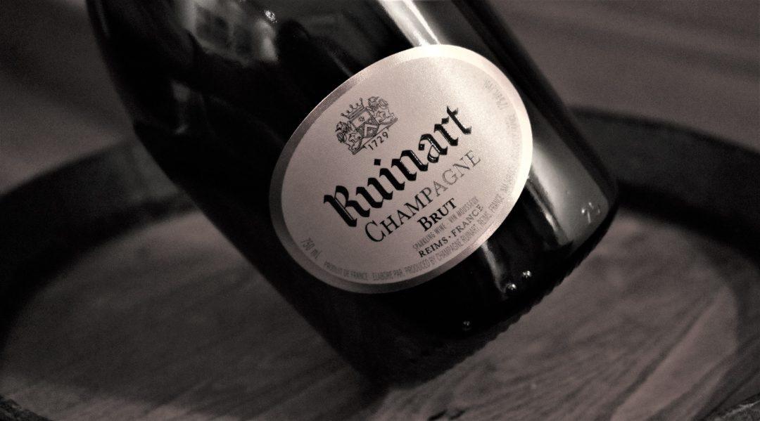 premium sparkling wines
