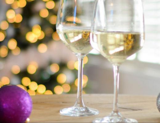 affordable sparkling wines